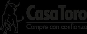 Tienda CasaToro